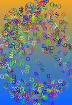 20120319234001-letras.jpg