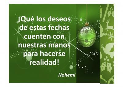 20131217232220-navidadnohemi-769-1.jpg