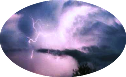 20110913231845-tormenta.png